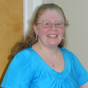 Patty K. - Harrisburg Nanny