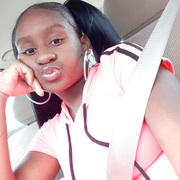 Nykiah S., Babysitter in Augusta, GA with 0 years paid experience