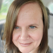 Jacqueline H., Babysitter in Senatobia, MS with 20 years paid experience