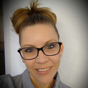 Shayla M. - Tucson Babysitter
