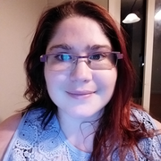 """Sophie S. - Coralville <span class=""""translation_missing"""" title=""""translation missing: en.application.care_types.child_care"""">Child Care</span>"""