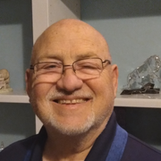 Edward R., Care Companion in Leesburg, FL with 40 years paid experience