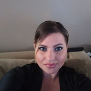 Stefanie S. - Texas City Pet Care Provider