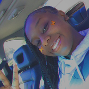Ayana R., Babysitter in Rockford, IL with 8 years paid experience