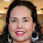 Adriana S. - El Paso Nanny