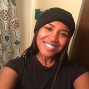 Shariel J., Nanny in Gainesville, FL with 10 years paid experience