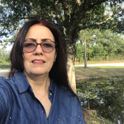 Lourdes H., Babysitter in Loxahatchee Groves, FL with 3 years paid experience