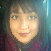 Melanie M., Babysitter in Ridgewood, NJ with 7 years paid experience