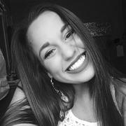Alexa R. - Coventry Babysitter