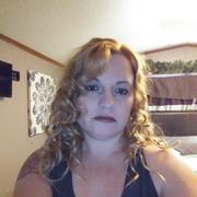 Jennifer B. - Washington Babysitter