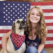 Shayla W. - Durango Pet Care Provider