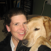 Sarah C. - Salt Lake City Pet Care Provider