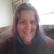 Amanda W., Care Companion in Mc Leansboro, IL with 1 year paid experience