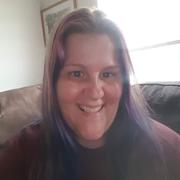 Amanda W., Care Companion in Mc Leansboro, IL with 1 year paid experience