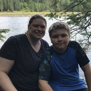 Amanda H., Babysitter in Portage, WI with 4 years paid experience