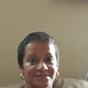 Cynthia L., Nanny in Bayonne, NJ with 6 years paid experience