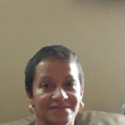 Cynthia L. - Bayonne Nanny