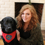 Tayler C. - Topeka Pet Care Provider