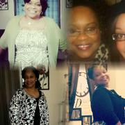 Kierra D. - Anniston Care Companion