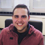 Ryan W. - Tinley Park Care Companion