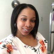 Erika D., Care Companion in Chester, NY with 2 years paid experience