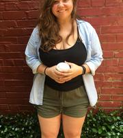 Emily M. - Clarkston Care Companion
