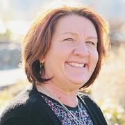 Carol C. - Shelton Care Companion