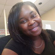 Jasmine D., Pet Care Provider in Summerville, SC with 1 year paid experience