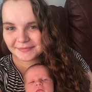 Brianna F., Babysitter in Byron, IL with 6 years paid experience
