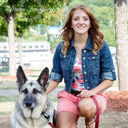 Katie A., Pet Care Provider in Big Flats, NY with 9 years paid experience