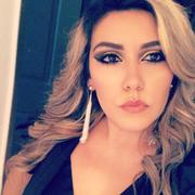 Karla M. - El Paso Nanny