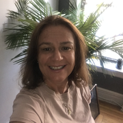 Andrea F., Babysitter in New York, NY with 25 years paid experience