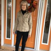 Annette F. - Grand Rapids Nanny