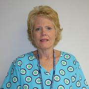 Debra M. - Cannon Falls Pet Care Provider