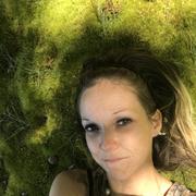 Melissa T. - Elberton Babysitter