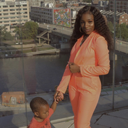Taionna W., Nanny in Philadelphia, PA with 5 years paid experience