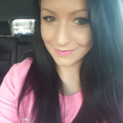 Brianna M., Pet Care Provider in Las Vegas, NV 89128 with 2 years paid experience