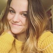 Mekayla A. - Aurora Babysitter