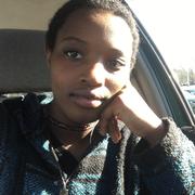 Kianna M., Babysitter in Shrub Oak, NY with 3 years paid experience