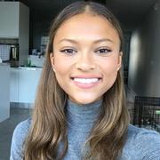 Tatiana A. - Los Angeles Pet Care Provider