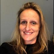 Catherine B. - Hixson Pet Care Provider