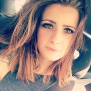 Amanda D. - Hamilton Babysitter