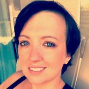 Amanda R. - Chattanooga Nanny