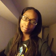 Laceon J., Babysitter in Petersburg, VA with 5 years paid experience