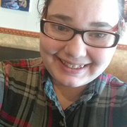 Jessica B., Babysitter in Fairview, PA with 2 years paid experience