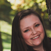 Emily P., Pet Care Provider in Manchester, MI with 5 years paid experience