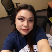 Amanda M., Nanny in Gatesville, TX with 1 year paid experience