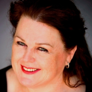 Susan C. - Sandpoint Pet Care Provider