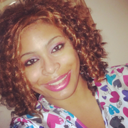 Victoria Y., Care Companion in Suitland, MD with 7 years paid experience