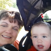 "Sarah L. - Port Huron <span class=""translation_missing"" title=""translation missing: en.application.care_types.child_care"">Child Care</span>"